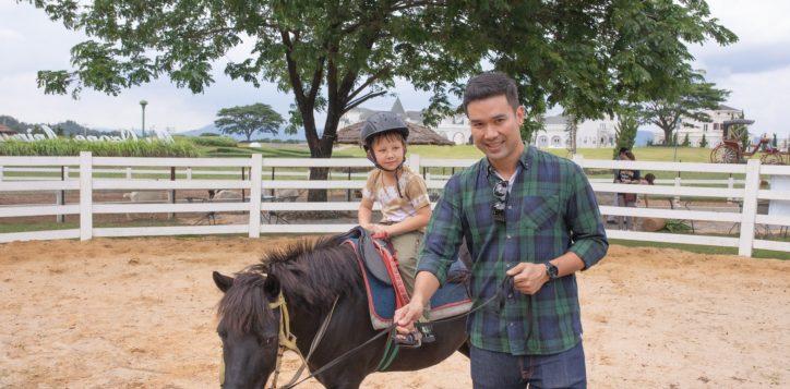movenpick-khao-yai-lifestyle-shoot-138-2