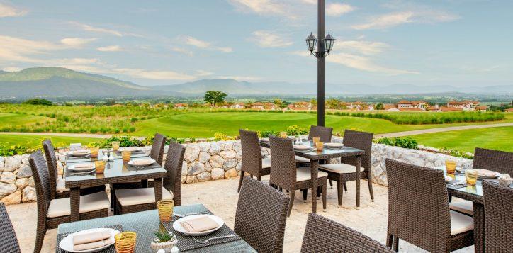 movenpick-khaoyai_flavours-of-khao-yai_panoramic-view-2