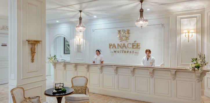 movenpick-khaoyai_panacee-clinic-2