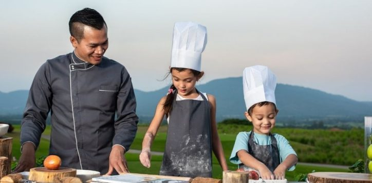 movenpick-khaoyai_special-offers_cooking-class-2
